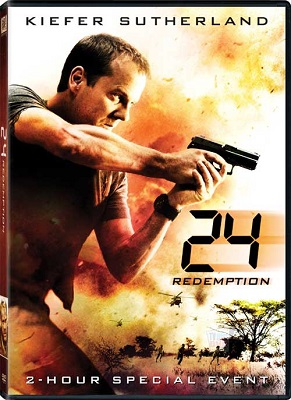 24 - Redemption (2008) BluRay 1080P ITA ENG DD5.1 x264 mkv 24_redemption1zrjwk