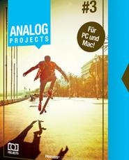 download Franzis.ANALOG.Projects.v3.21.02375.Multilanguage