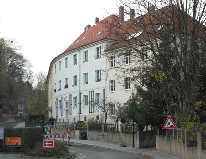 greif immobilien gotha