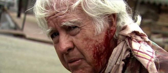 Ziyafet 2: Kanlı Dakikalar Ekran Görüntüsü 2