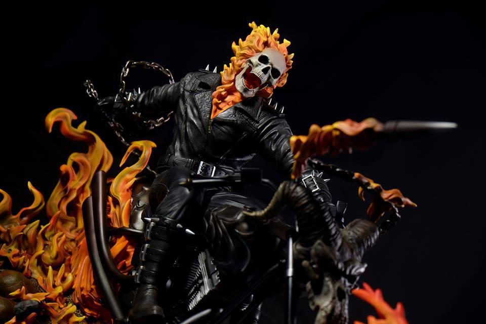 Premium Collectibles : Ghost Rider - Page 6 24nnzz4