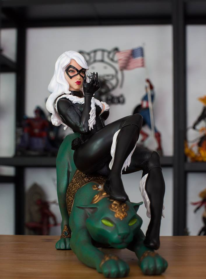 Premium Collectibles : Black Cat - Page 2 25354008_187632083934yis0v