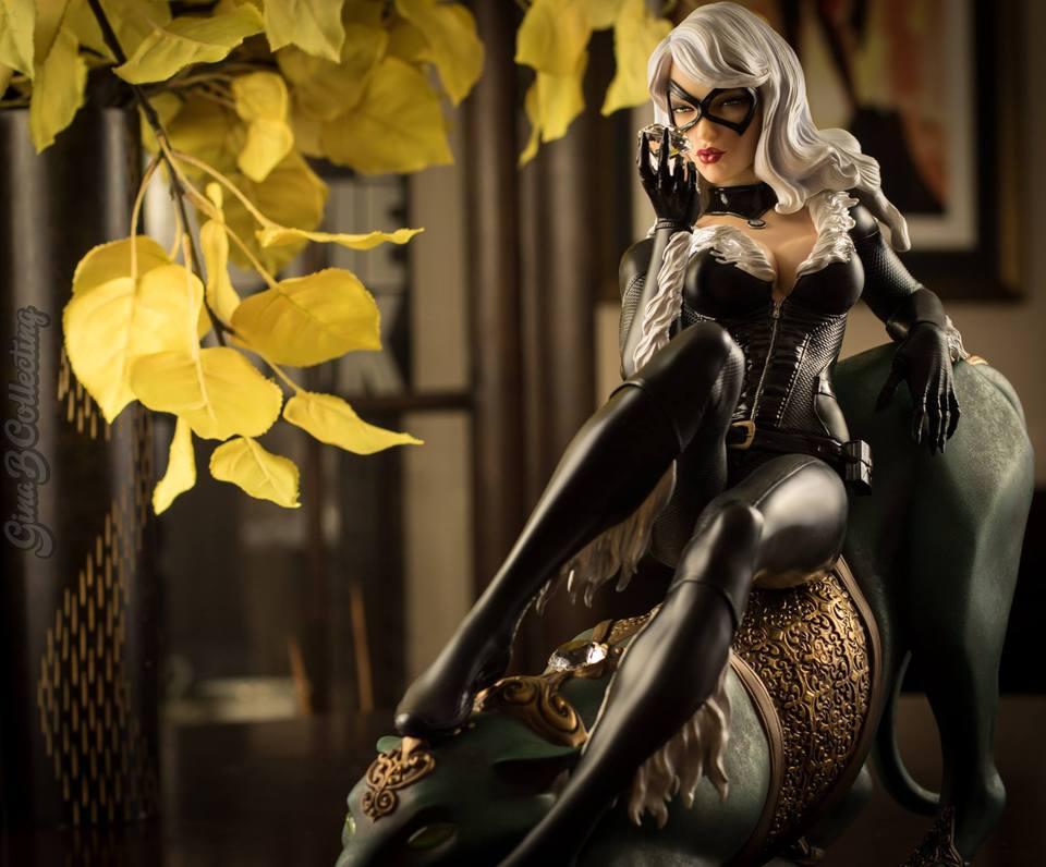 Premium Collectibles : Black Cat - Page 2 25488320_101555320447tnrar