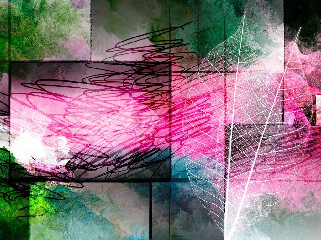 2560x1440-px-abstract7pjbu.jpg