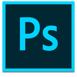 Adobe Photoshop CC 2019 v20.0.1 für MacOSX