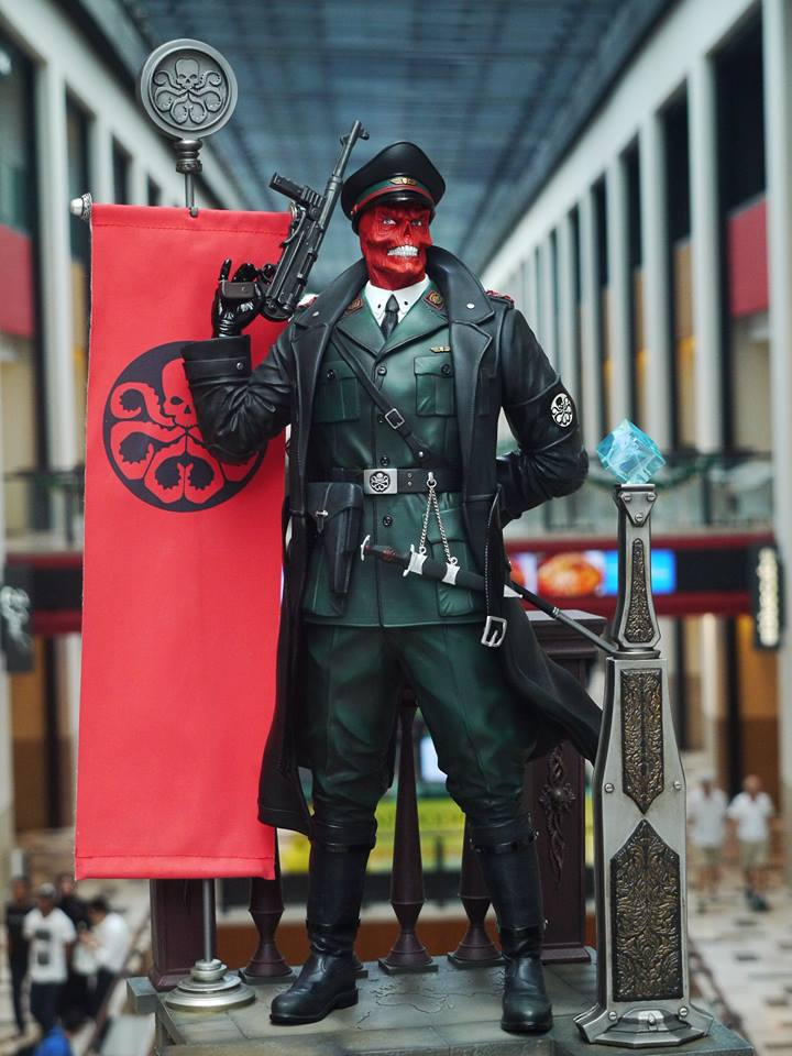 Premium Collectibles : Red Skull - Page 2 25659892_154631991545z0u29