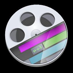 SccreenFlow