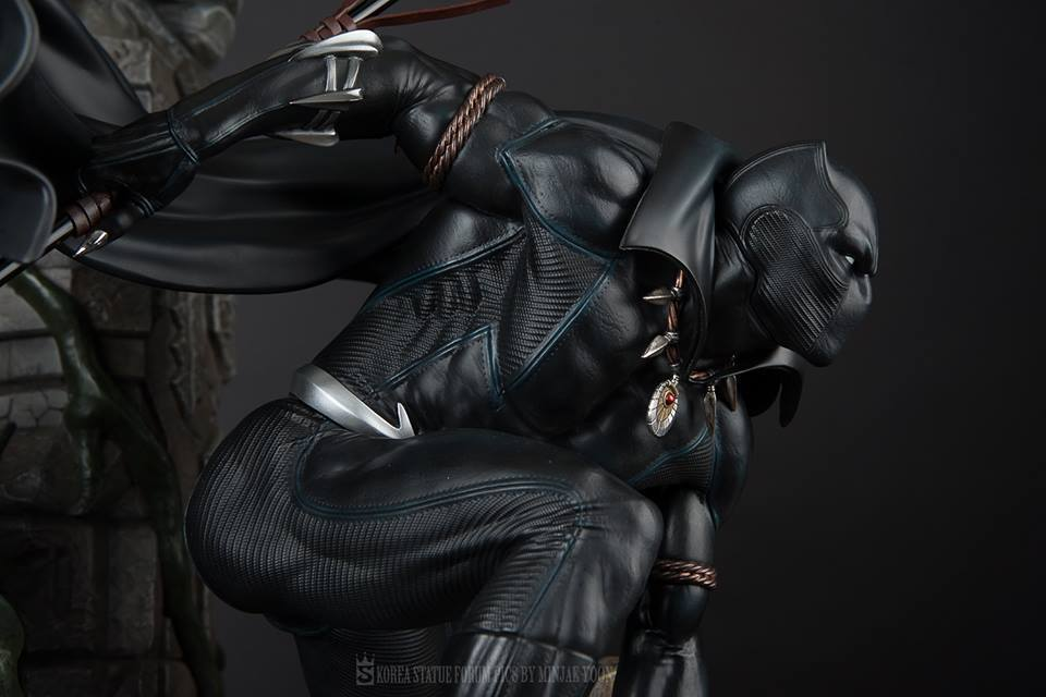 Premium Collectibles : Black Panther - Page 6 25hdu4s
