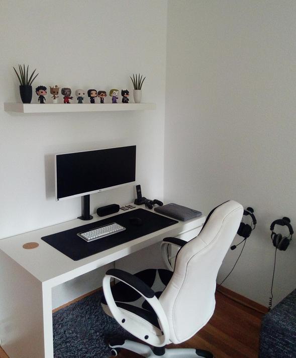 der wirkliche desktop seite 448. Black Bedroom Furniture Sets. Home Design Ideas