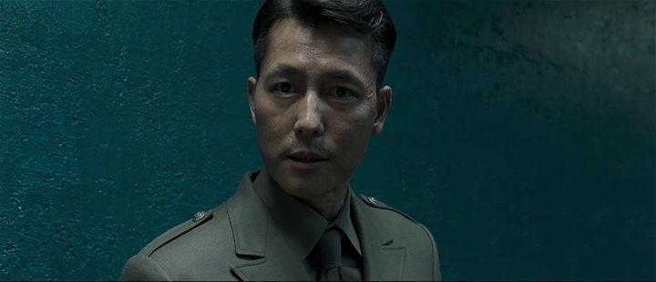 Illang: The Wolf Brigade Ekran Görüntüsü 2
