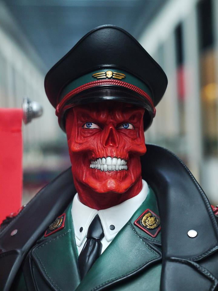 Premium Collectibles : Red Skull - Page 2 26055573_154631982878exuax