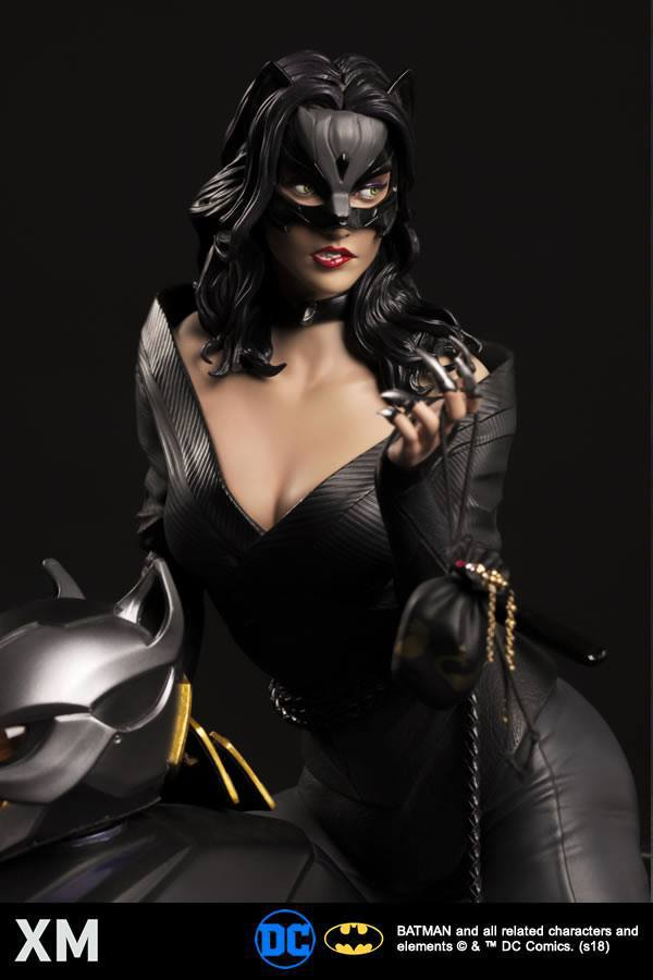 Premium Collectibles : Catwoman - Page 3 26055794_197593644929obsu6