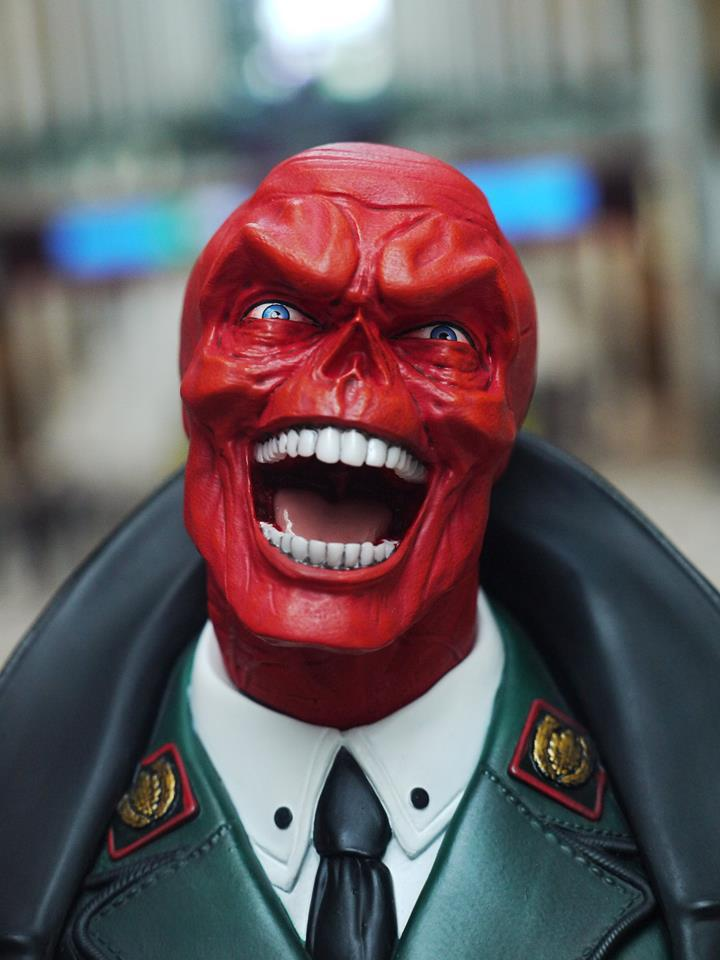 Premium Collectibles : Red Skull - Page 2 26055824_154632017545cgus4