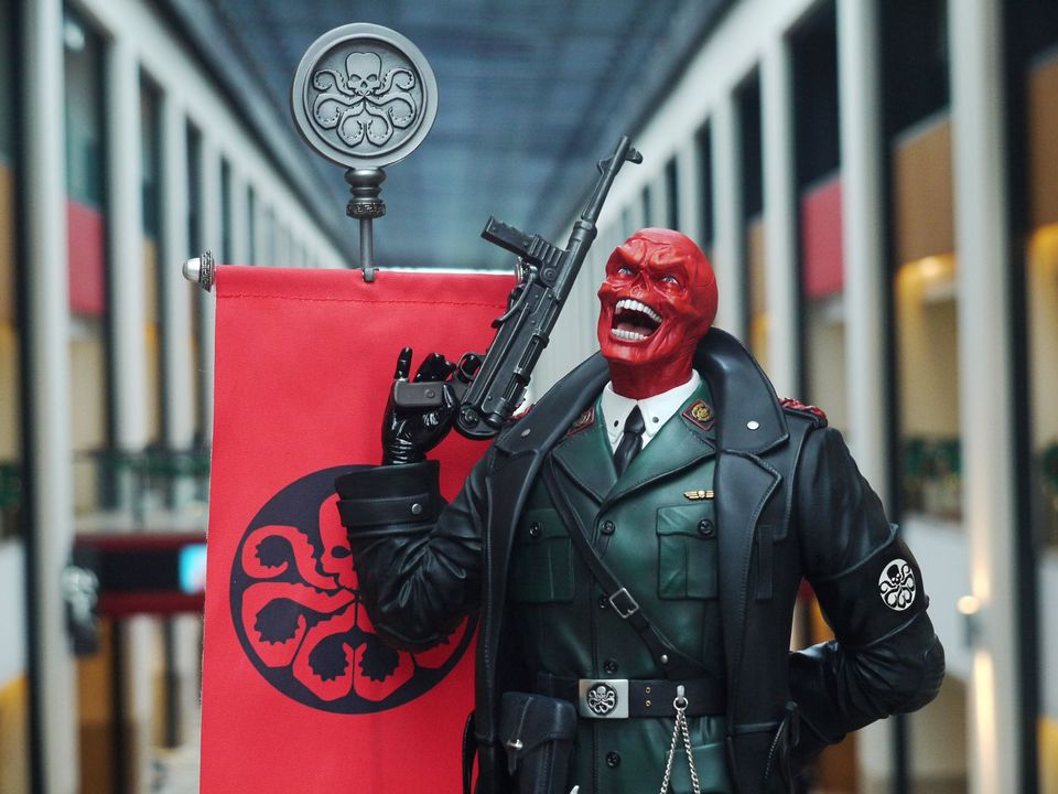 Premium Collectibles : Red Skull - Page 2 26060400_1546320018788xu37