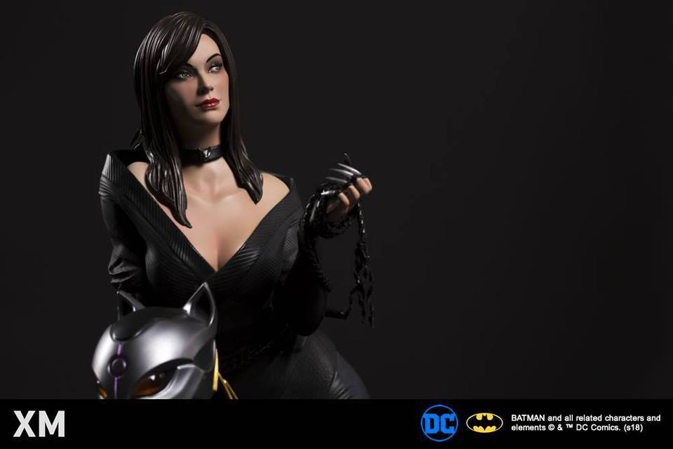 Premium Collectibles : Catwoman - Page 3 26063335_197593640596kerka
