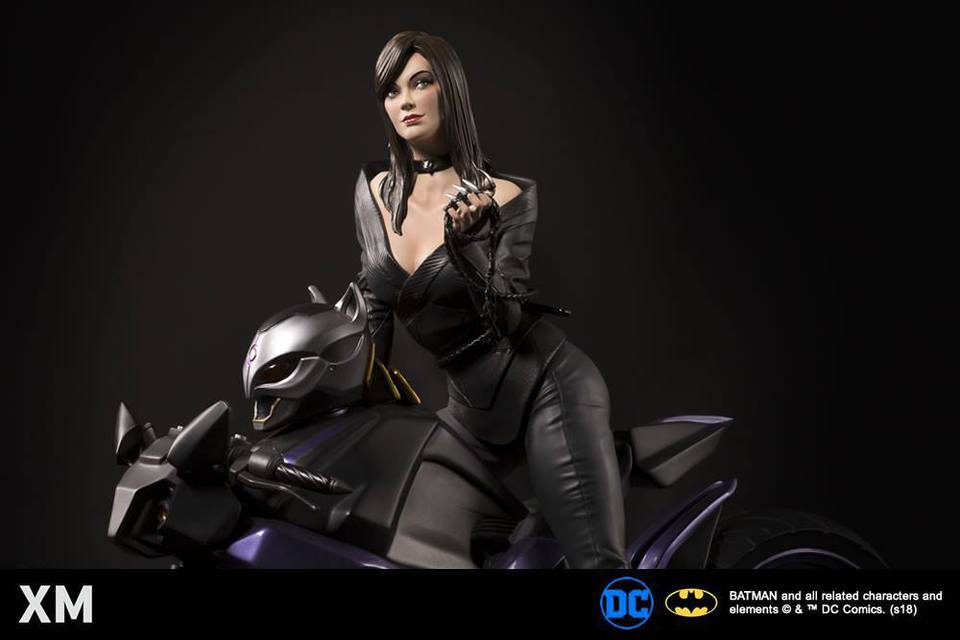 Premium Collectibles : Catwoman - Page 3 26063431_197593633929pqpa6