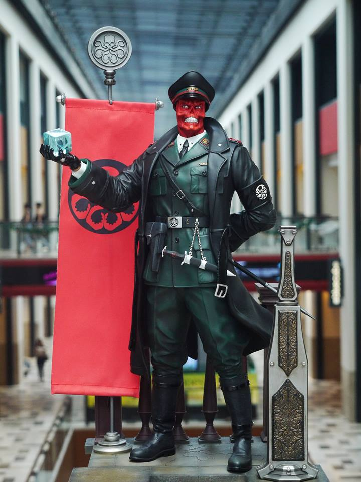 Premium Collectibles : Red Skull - Page 2 26169814_154631980211ucuar