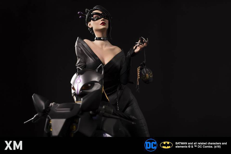 Premium Collectibles : Catwoman - Page 3 26171595_197593629929p0rdk