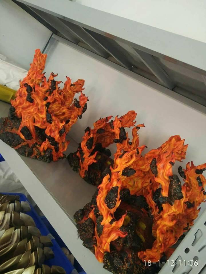 Premium Collectibles : Dark Phoenix 26231315_1982460115308zr8z