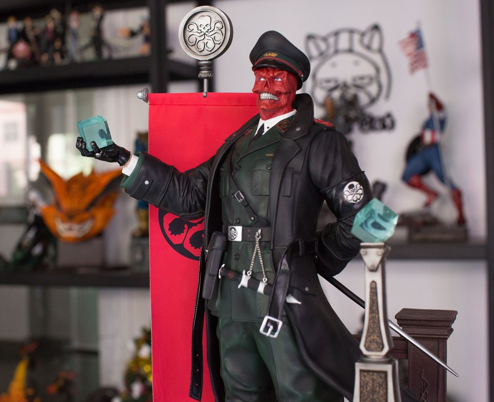 Premium Collectibles : Red Skull - Page 2 26233691_188679591829chuv7