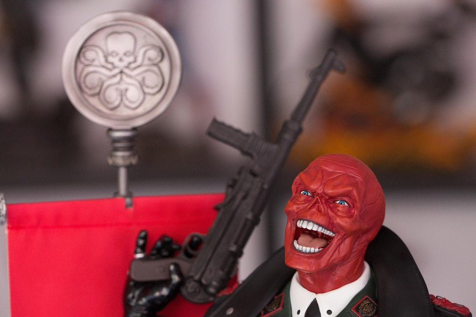 Premium Collectibles : Red Skull - Page 2 26240614_188679668496w5qgh