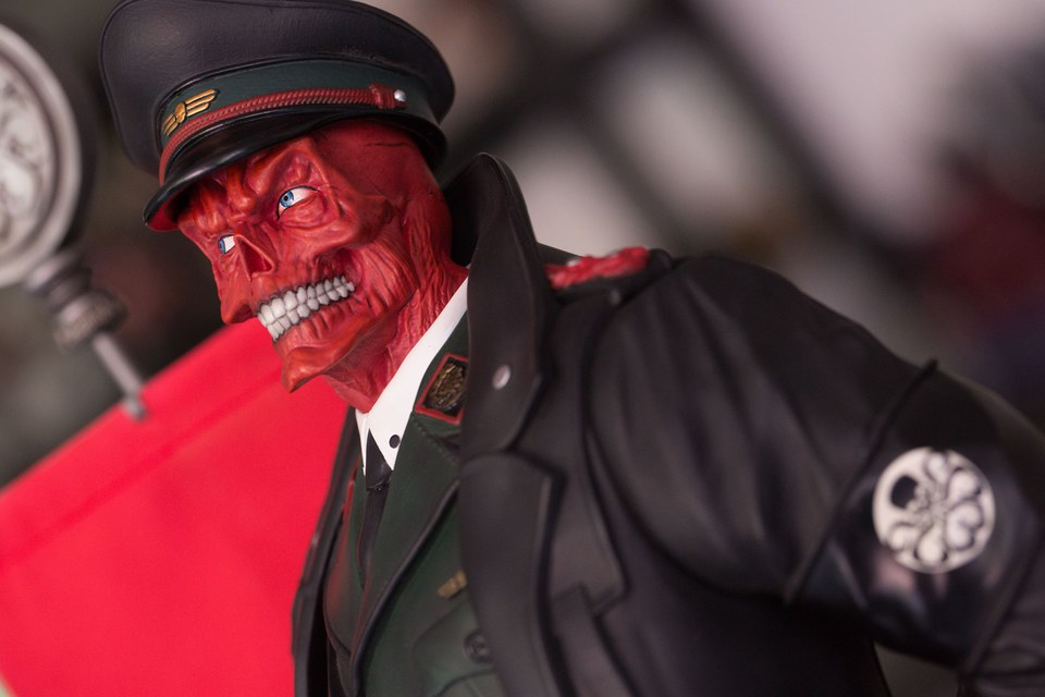 Premium Collectibles : Red Skull - Page 2 26677913_188679612496vjutt