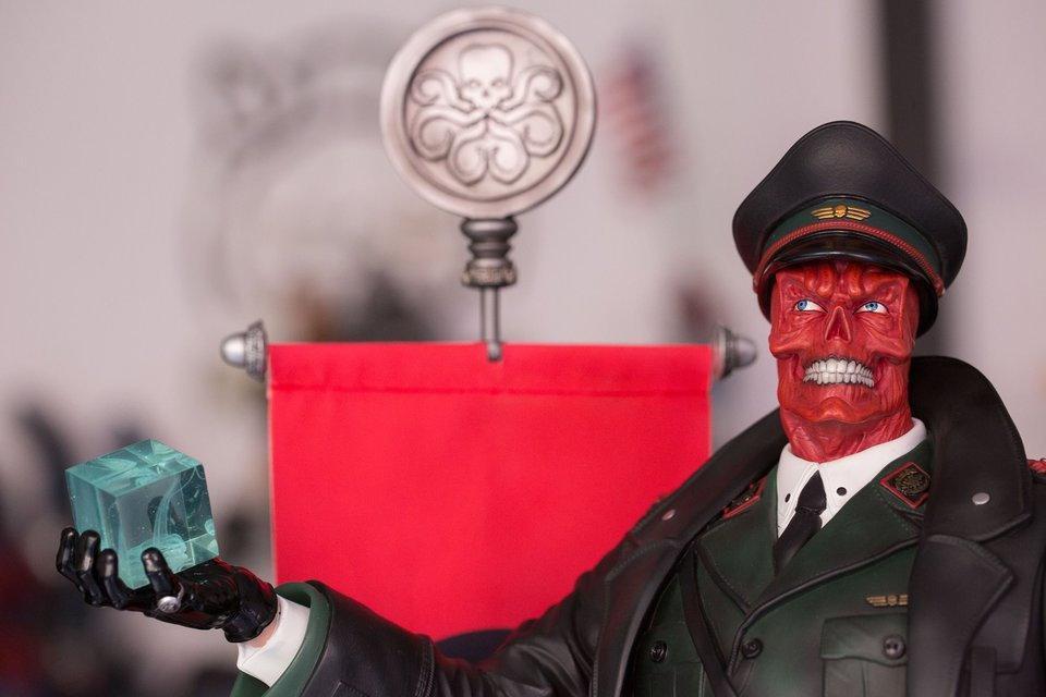 Premium Collectibles : Red Skull - Page 2 26685838_188679596829aju64