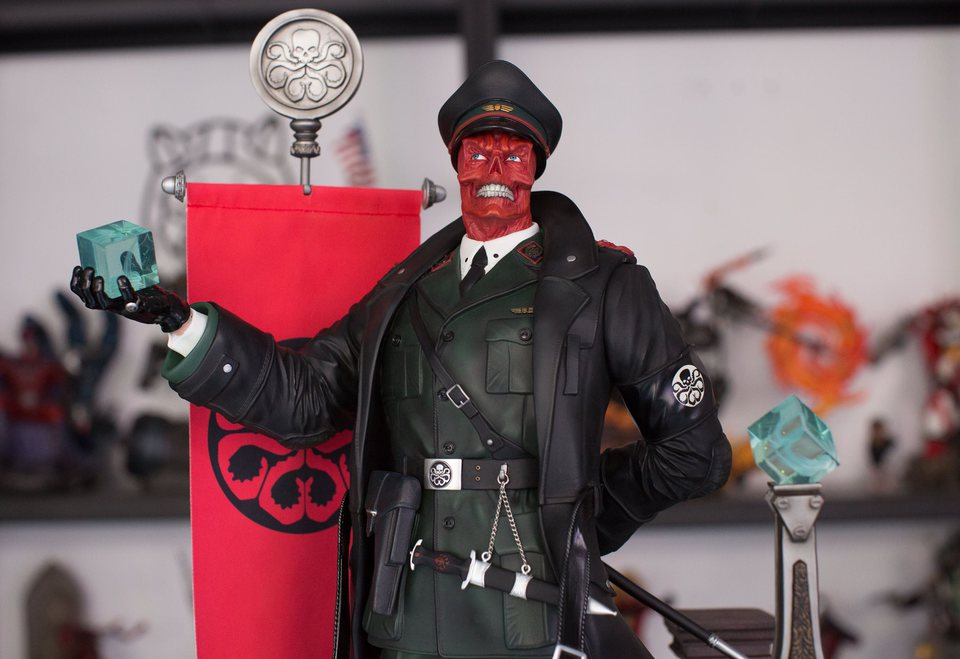Premium Collectibles : Red Skull - Page 2 26757748_188679582163dku95