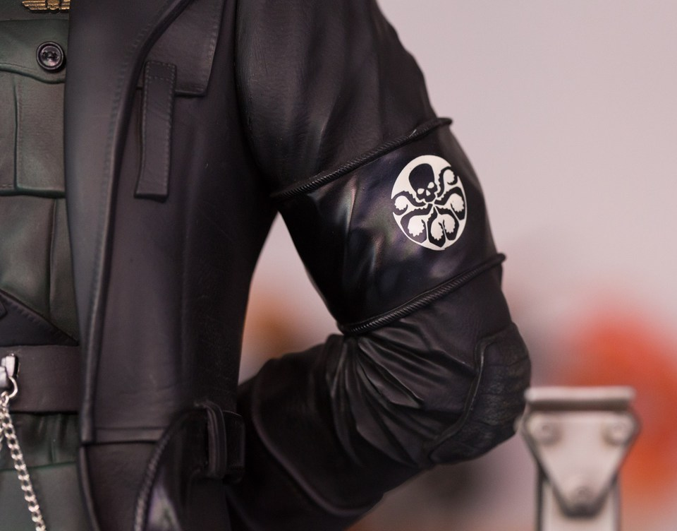 Premium Collectibles : Red Skull - Page 2 26757932_18867961916316u46