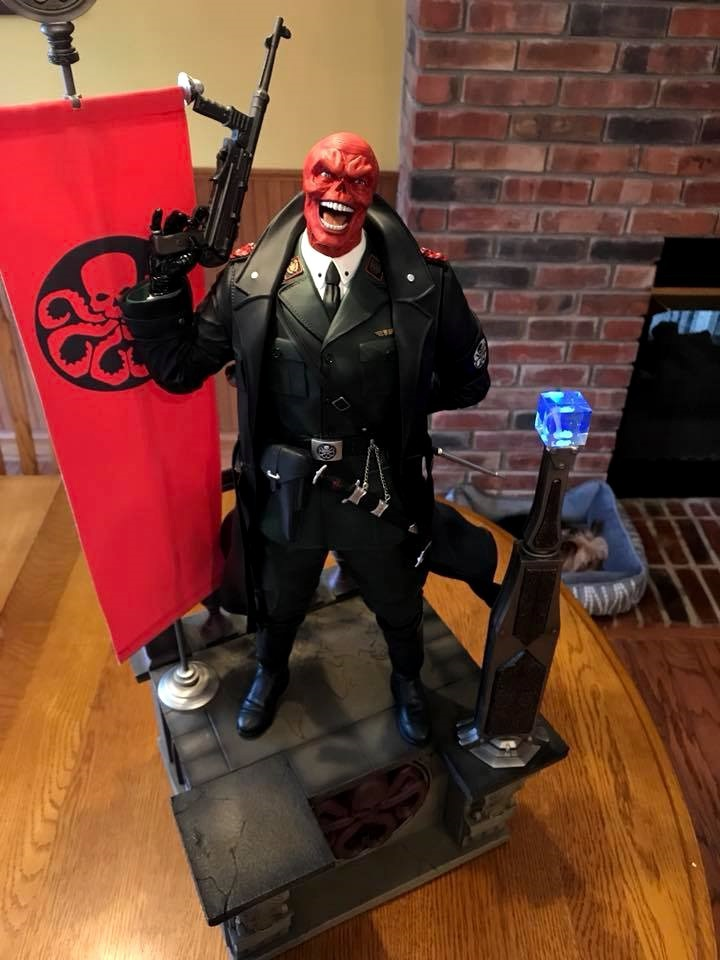 Premium Collectibles : Red Skull - Page 2 26815175_206342230389igsru