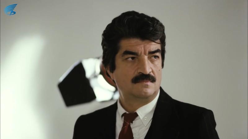 Abuk Sabuk Bir Film Ekran Görüntüsü 2