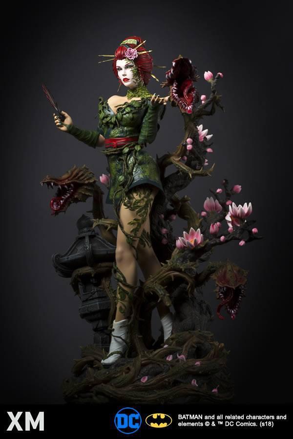 Samurai Series : Poison Ivy - Page 2 26993414_198795882809ycpkh