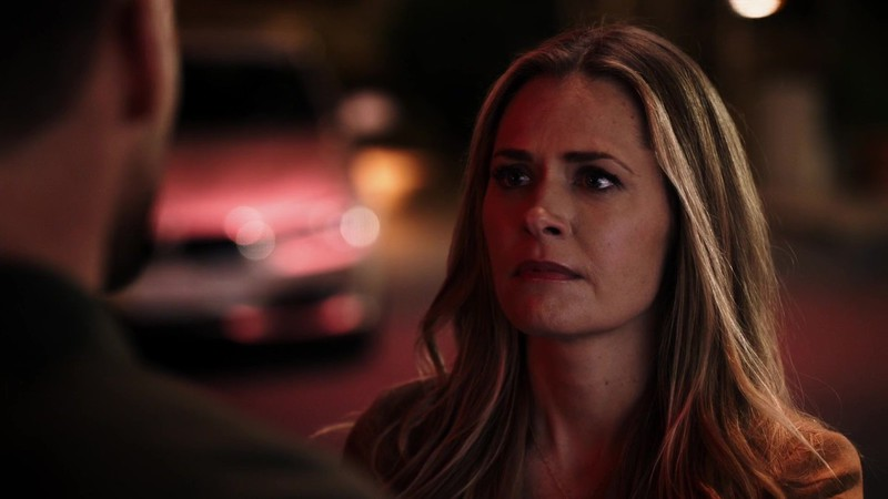 Lethal Weapon: 3.Sezon Tüm Bölümler Ekran Görüntüsü 2