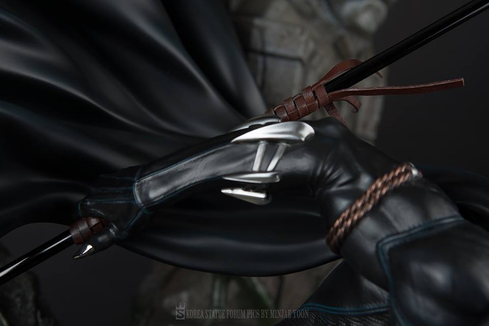 Premium Collectibles : Black Panther - Page 6 26d5udu