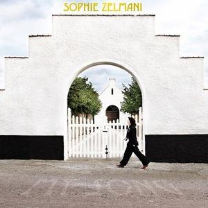 Sophie Zelmani - My Song (2017)