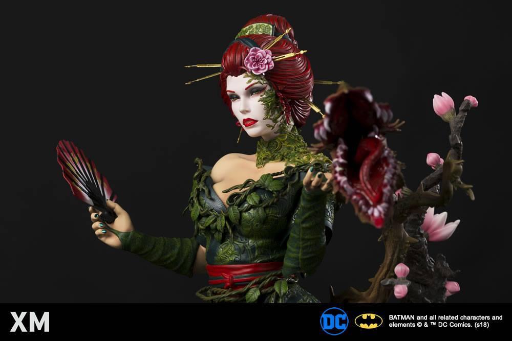Samurai Series : Poison Ivy - Page 2 27023339_198795877475jjo6z
