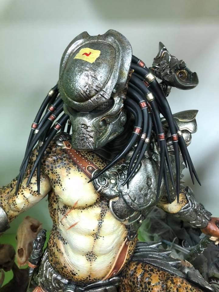Premium Collectibles : Predator** - Page 2 27067801_208901023471chry2
