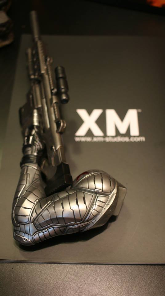 Premium collectibles : Winter Soldier  27072691_164305270241k7qpf