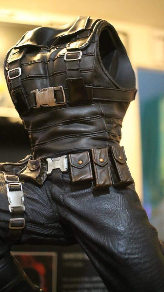 Premium collectibles : Winter Soldier  27073348_1643052249080ap81