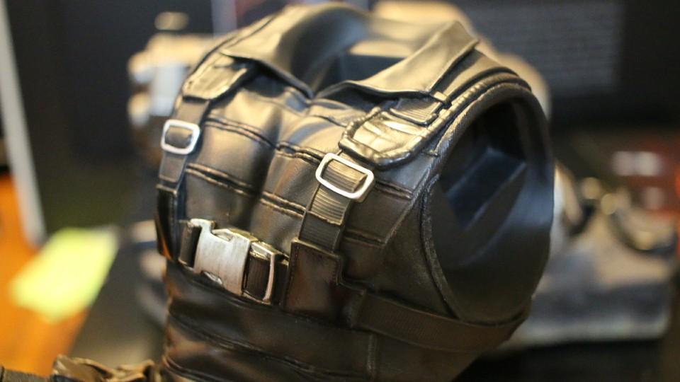 Premium collectibles : Winter Soldier  27173441_164305221241ucr7g