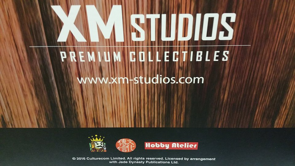 Premium Collectibles : 火云邪神 Shibumi 27355972_10155568321078phn