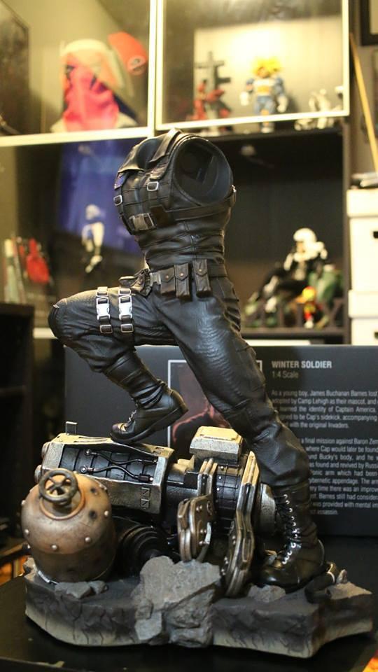 Premium collectibles : Winter Soldier  27459783_164305229908nhr1k