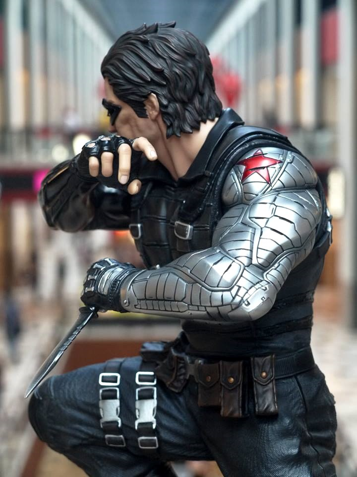 Premium collectibles : Winter Soldier  - Page 2 27545315_158194781855t8usp