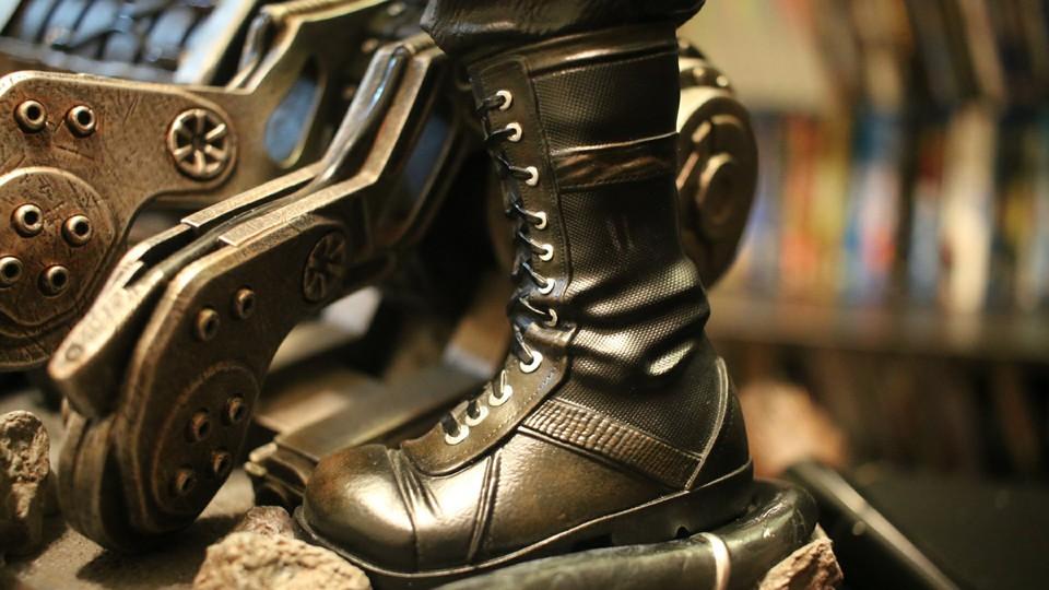 Premium collectibles : Winter Soldier  27629245_164305278908s9rzc