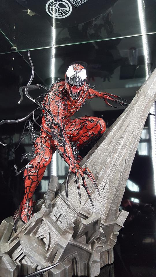 Premium Collectibles : Carnage - Page 2 27657202_101562335653cyjay