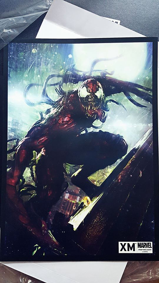 Premium Collectibles : Carnage - Page 2 27750432_101562335634hlkqq