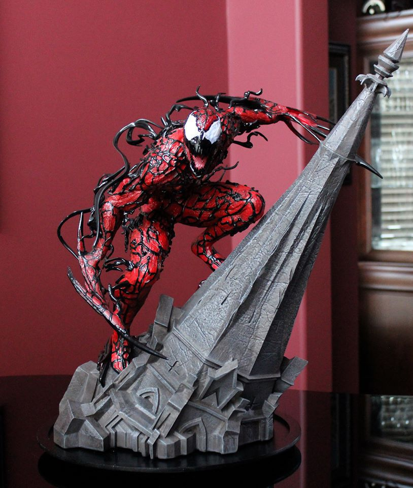Premium Collectibles : Carnage - Page 2 27750923_158662755145hjkt6