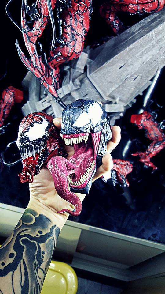 Premium Collectibles : Carnage - Page 2 27751809_101562335656lfk41
