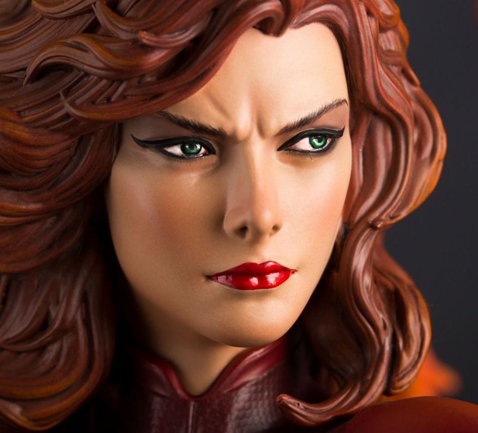 Premium Collectibles : Dark Phoenix - Page 2 27788012_199746100713niopj