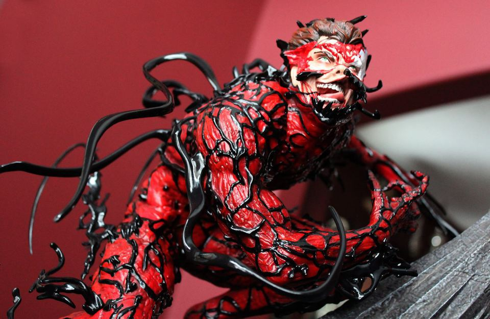 Premium Collectibles : Carnage - Page 2 27788795_158662423812dvkcv